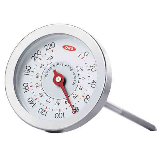 Kitchen Thermometer