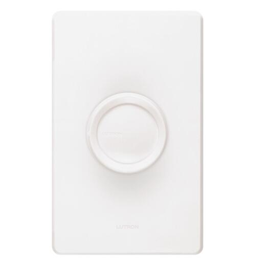 Dimmers & Accessories