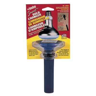 Mr Longarm Reflector Bulb Changer