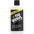 Nu Vinyl 7.75 Oz. Squeeze Bottle Protectant Image 1